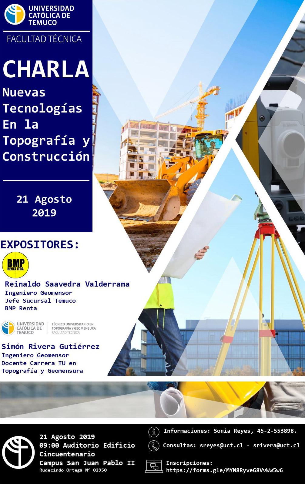 Afiche-Nuevas-tec-topografia