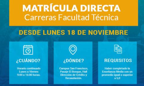 matricula_directa_fac_tecnica-img