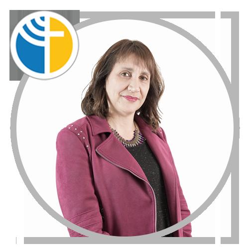 Alejandra Elizabeth Abarzua Cisternas