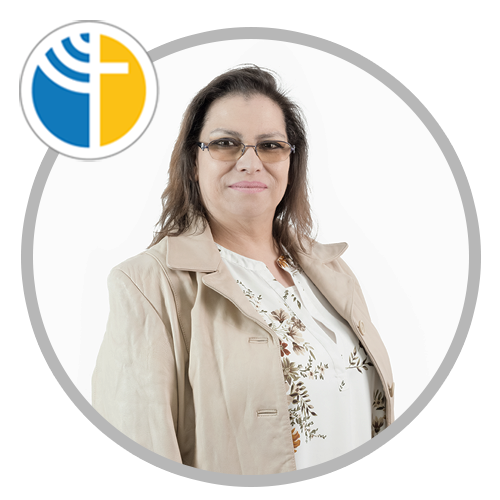 Evelyn Campana Morales