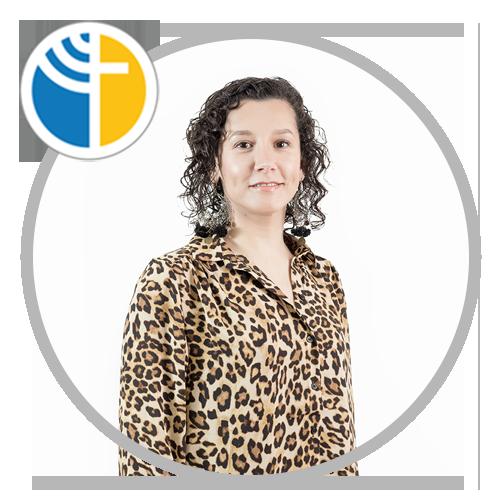 María Paz Del Pilar Vera Miranda